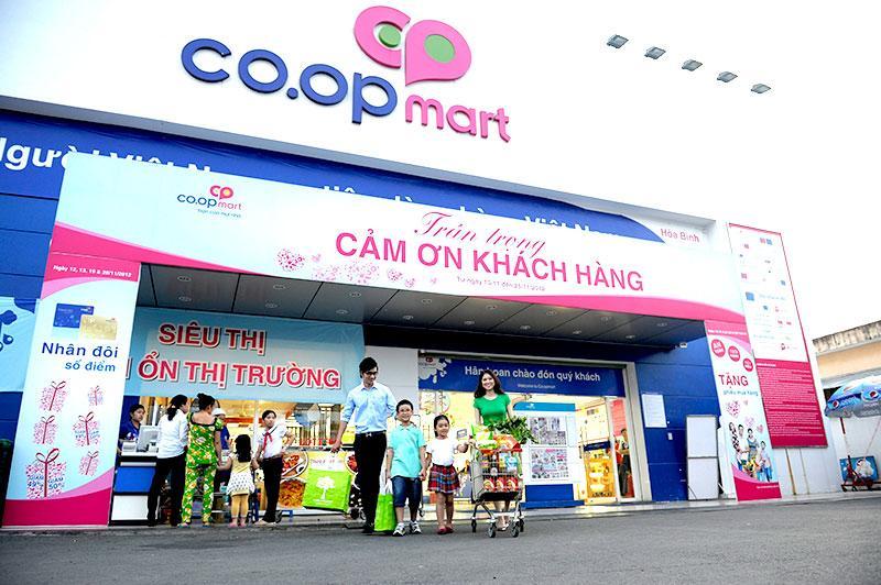 Dịch vụ thu phiếu siêu thị bigc giá cao trên cả nước