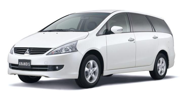 Dịch vụ thuê xe ô tô 7 chỗ đi về trong ngày đem lại sự tiện lợi