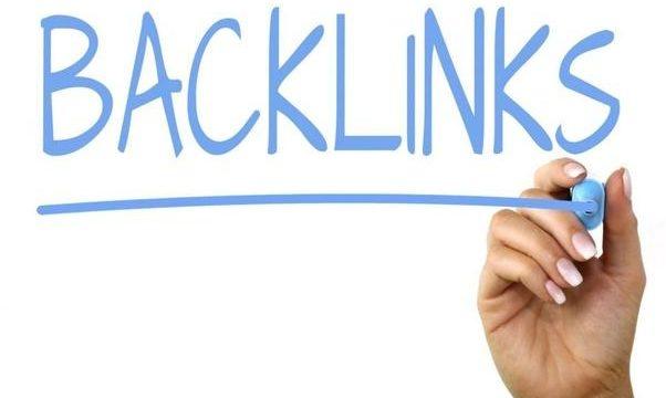Đặt backlink như thế nào để mang lại hiệu quả cao nhất trong seo
