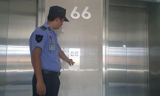 Nhân viên của công ty bảo vệ tòa nhà cần có những kỹ năng gì?